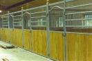 boksy dla koni - wersja Laurent