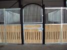 boksy dla koni - wersja Mainz